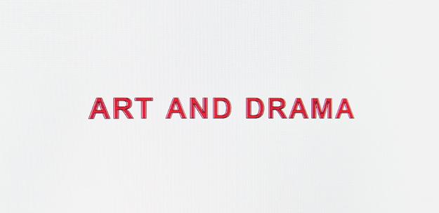 art-and-drama-00